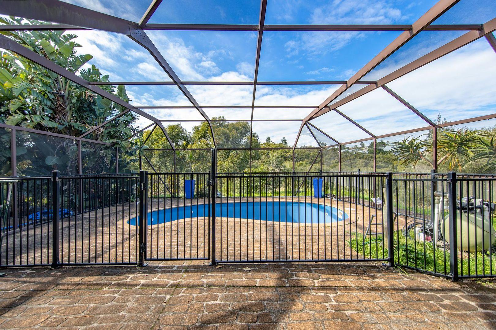 48 Bentley Street, Redhead NSW 2290, Image 2
