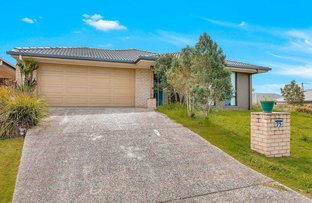 Picture of 75 Whitmore Crescent, Goodna QLD 4300