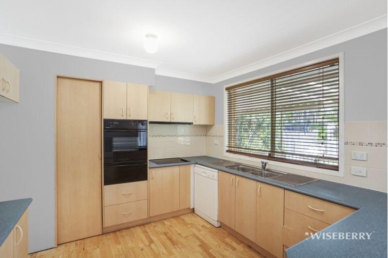 80 Pinehurst Way, Blue Haven NSW 2262, Image 1