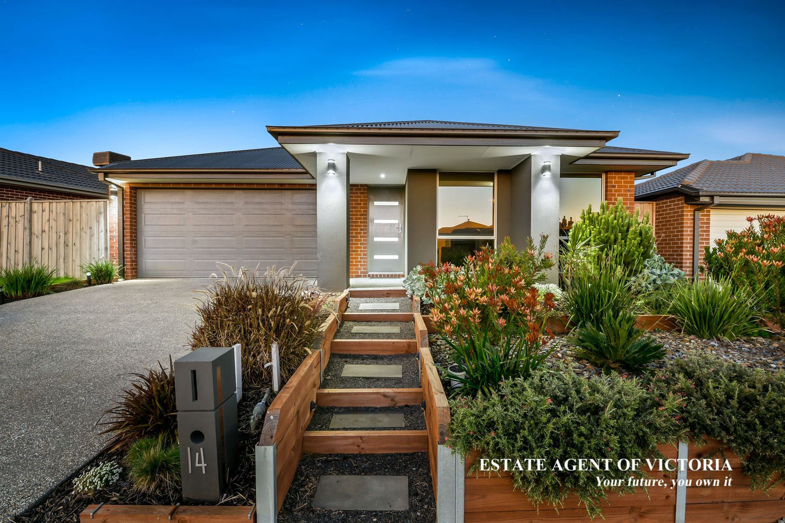 14 Yarra Street, Clyde VIC 3978, Image 1