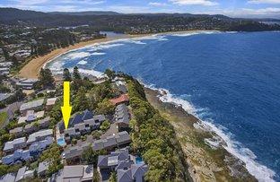 Picture of 6/20 Avoca Drive, Avoca Beach NSW 2251