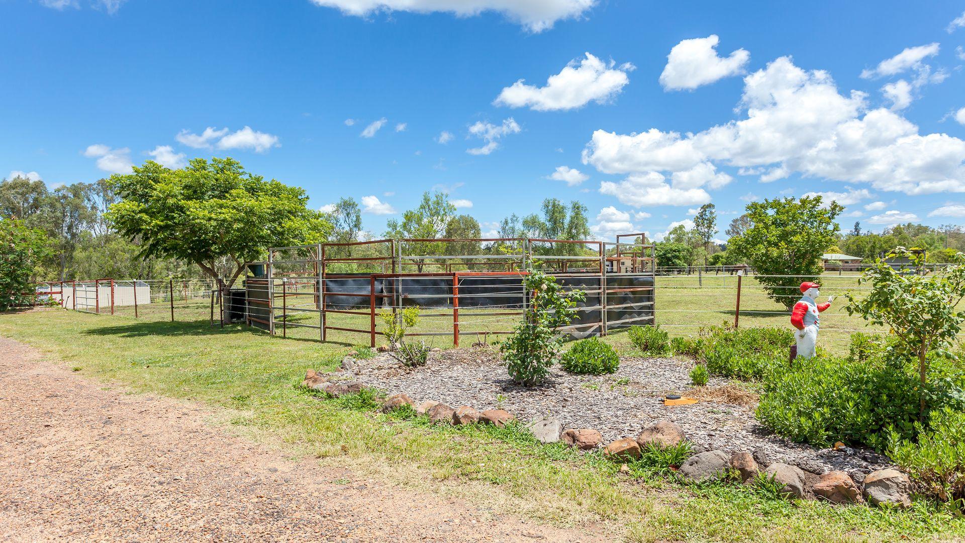 80 Murphys Creek Road, Postmans Ridge QLD 4352, Image 1
