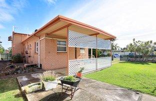 Picture of 16 Avon Avenue, Banksia Beach QLD 4507