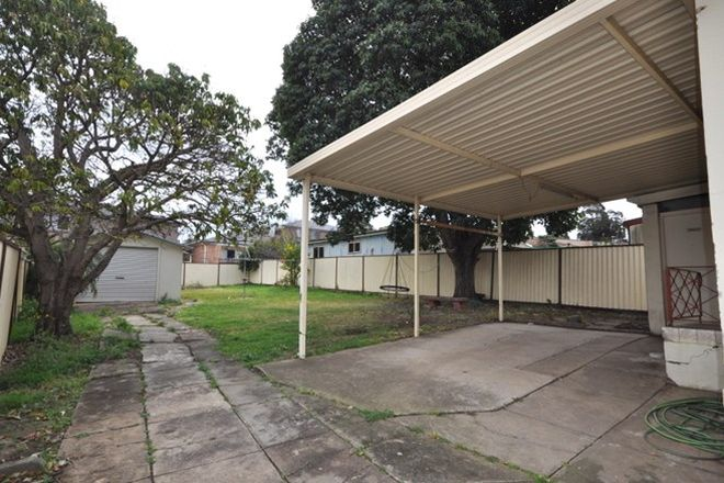 Picture of 196 Edgar Street, CONDELL PARK NSW 2200