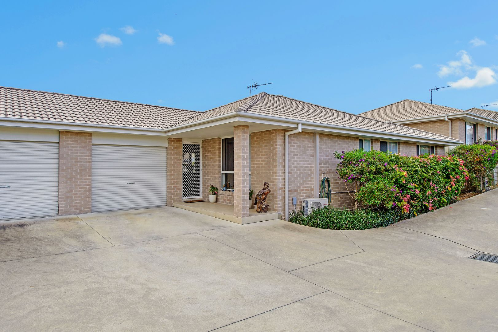 7/13 Pead Street, Wauchope NSW 2446, Image 0
