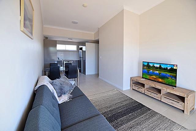 5/24 Paton Road, South Hedland WA 6722, Image 1