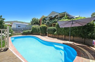 Picture of 53 Sarson Road, Glenroy NSW 2640
