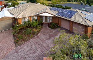 Picture of 55 Taldra Drive, Ferntree Gully VIC 3156