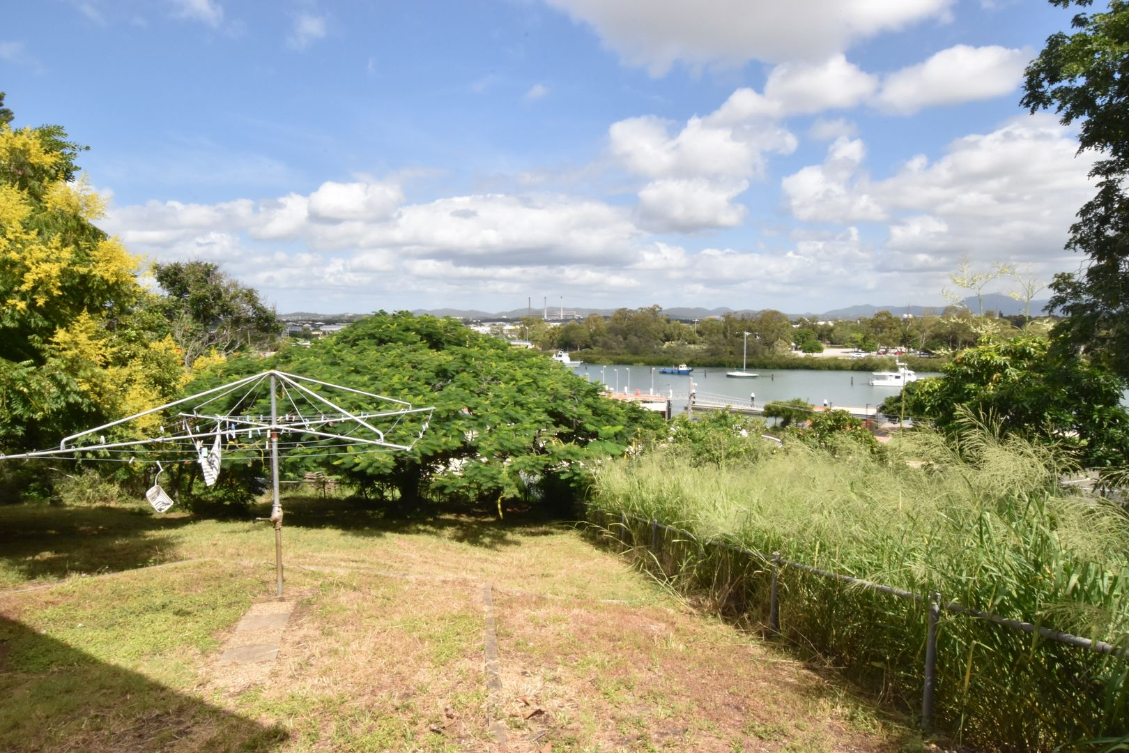 3 Auckland Street, Gladstone Central QLD 4680, Image 1