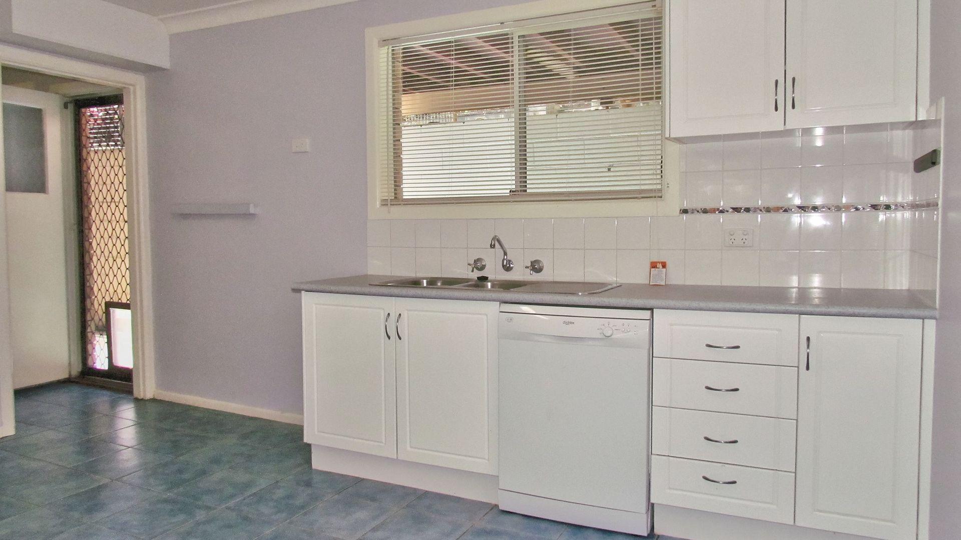 43 Cameron Street, MacLean NSW 2463, Image 2