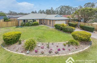 Picture of 26 Faculty Circuit, Meadowbrook QLD 4131