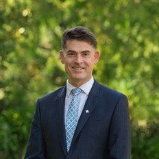 Julian Tonkin, Sales representative