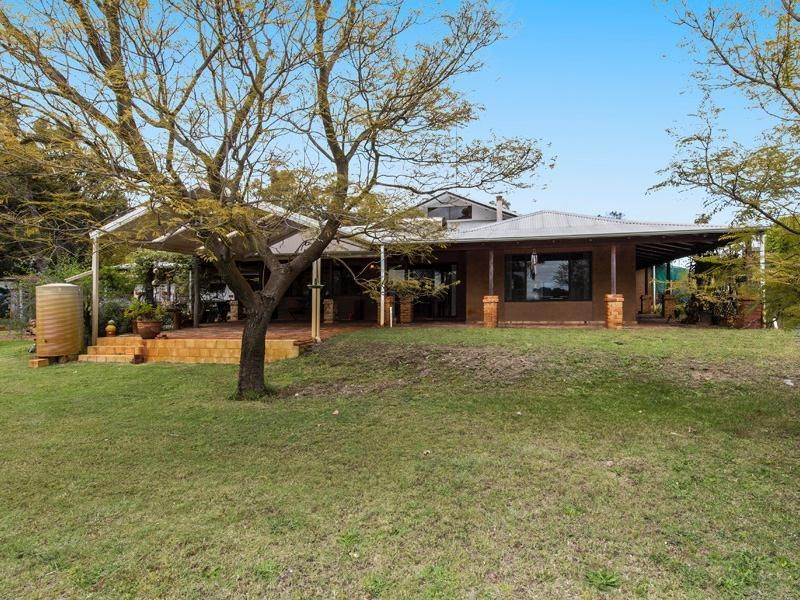 371 Mounsey Road, West Coolup WA 6214, Image 1
