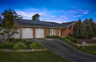 Picture of 6 Michele Cl, Green Point NSW 2251