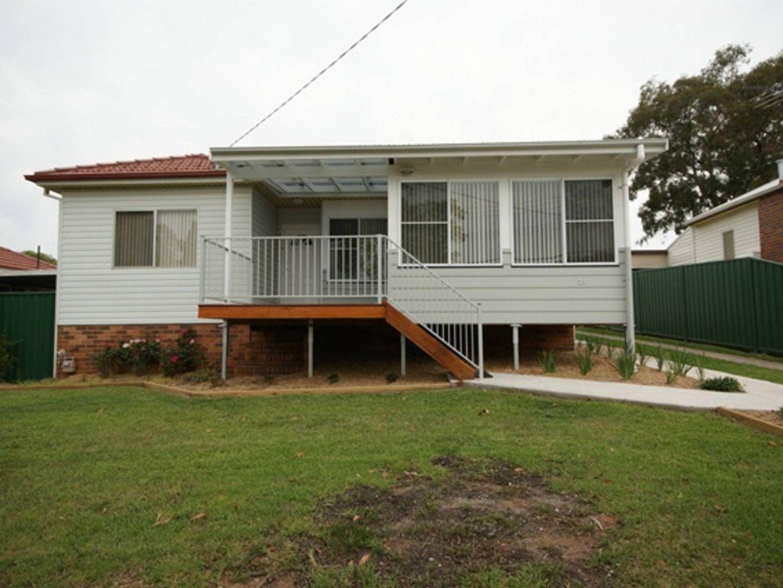 28 Dunstable Road, Blacktown NSW 2148, Image 0