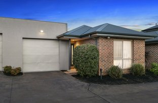 Picture of 6/167 Bentons Road, Mornington VIC 3931