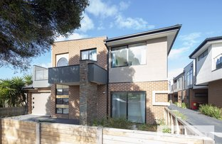 Picture of 6/7-9 Prince Street, Springvale VIC 3171