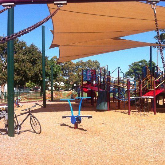 122 Patrick street, Hurstville NSW 2220, Image 1