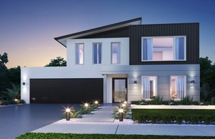 Picture of Lot 731 Dryden Way, Highton VIC 3216