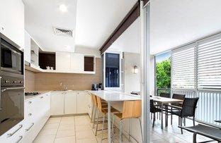 9317/'Peppers Resort' 5 Morwong Drive, Noosa Heads QLD 4567