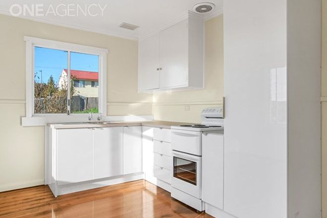 Picture of 25 Humphrey Street, WAVERLEY TAS 7250