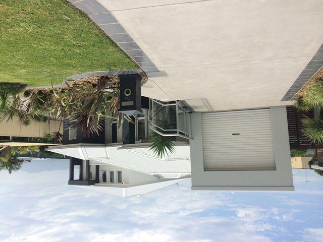 79a Chillawong Circuit, Blackbutt NSW 2529, Image 0