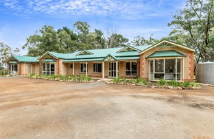 Picture of 241 Marble Hill Road, Norton Summit SA 5136
