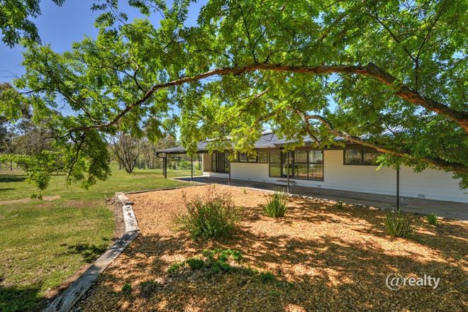 Picture of 53 Eloura Road, TINTINHULL NSW 2352