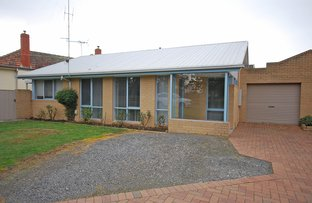 Picture of 209 Russell Street, Newington VIC 3350