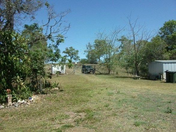 23 Martin Tobin Road , Horse Camp QLD 4671, Image 1