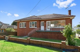 Picture of 2B Judd Street, Oatley NSW 2223