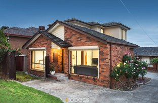 Picture of 1/79 Ferntree Gully  Road, Mount Waverley VIC 3149