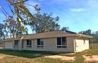 Picture of 4 Brolga Way, Adare QLD 4343