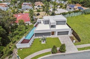 1 Granite Court, Noosaville QLD 4566