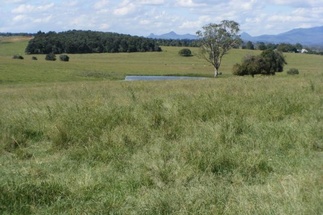 Picture of Lot 2, RP21045 Roadvale Road, ROADVALE QLD 4310