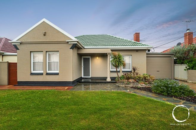 Picture of 9 Kenilworth Street, LARGS NORTH SA 5016