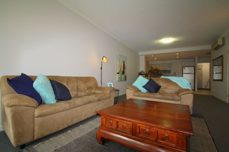 18/22 Orlando Street, Coffs Harbour NSW 2450, Image 2
