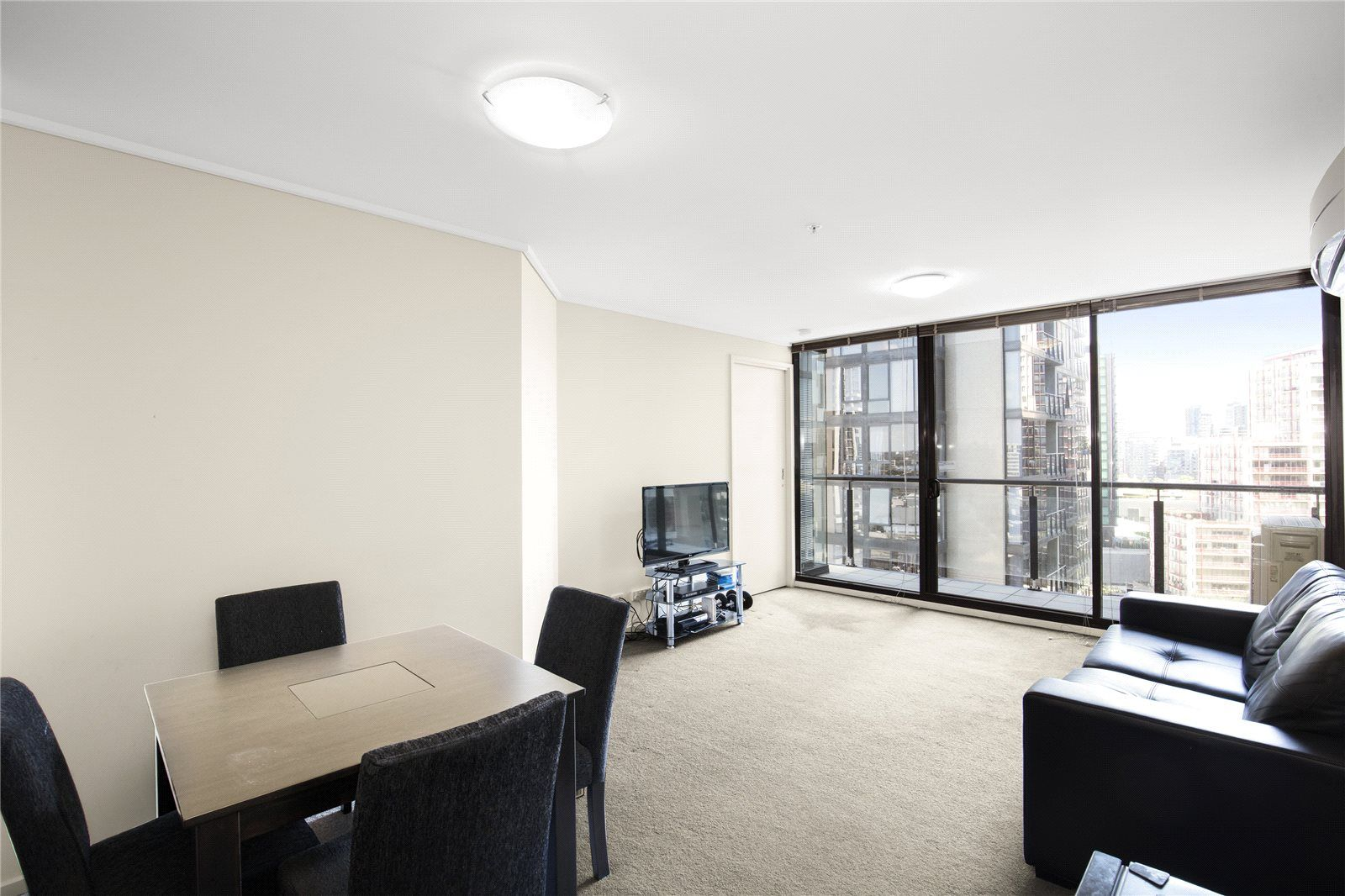 188/100 Kavanagh Street, Southbank VIC 3006, Image 0