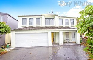 Picture of 7 Cayley Place, Horningsea Park NSW 2171