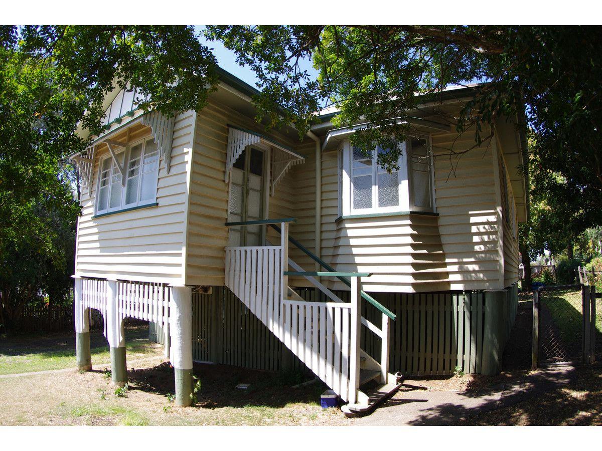 56 East Street, Gatton QLD 4343, Image 2