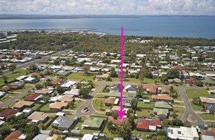 Picture of 10 King Arthur Court, Urangan QLD 4655