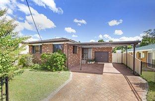 Picture of 16 Delia Avenue, Budgewoi NSW 2262
