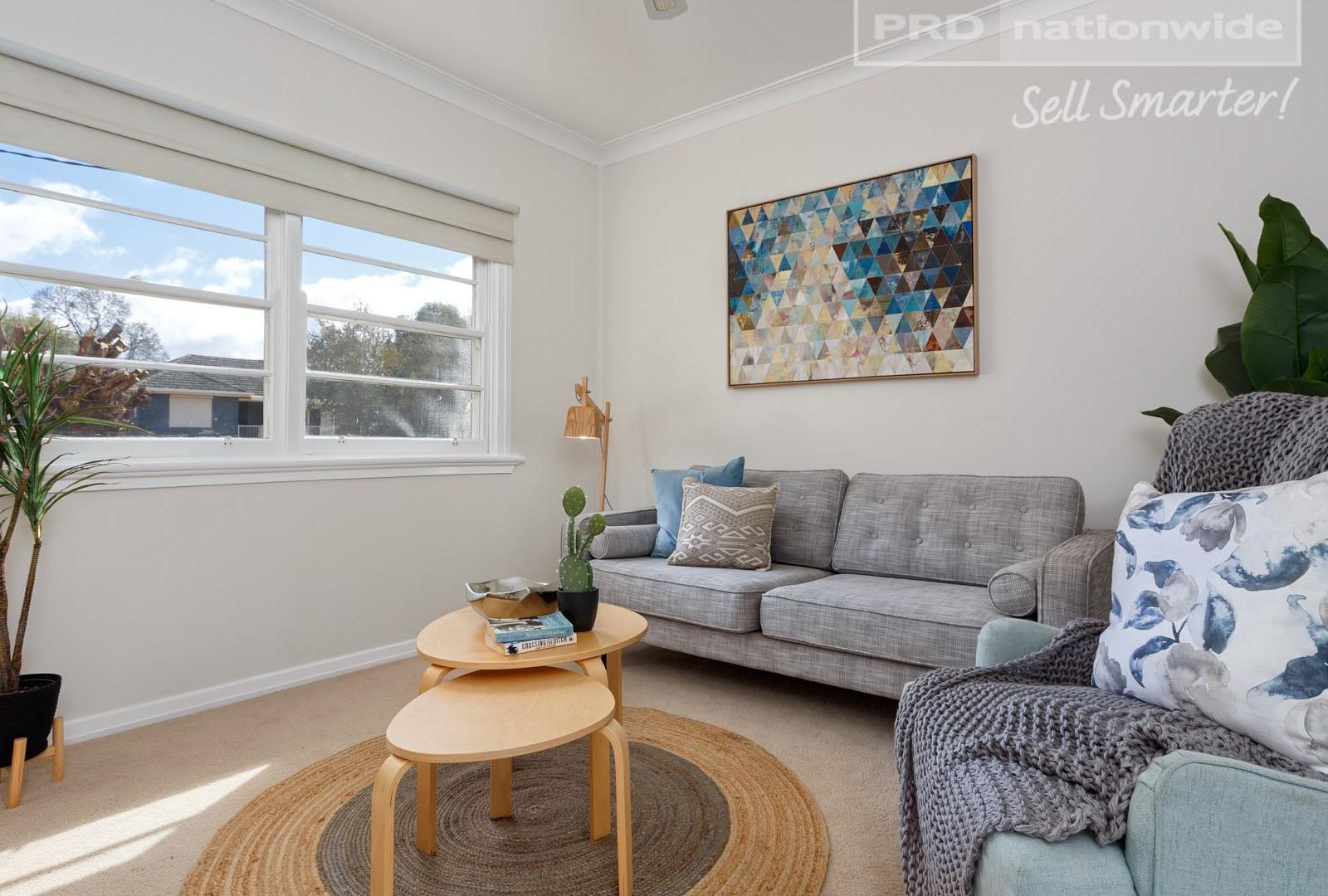 13 Rudd Street, Turvey Park NSW 2650, Image 1