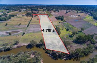 Picture of 60 Forest Road, Henley Brook WA 6055