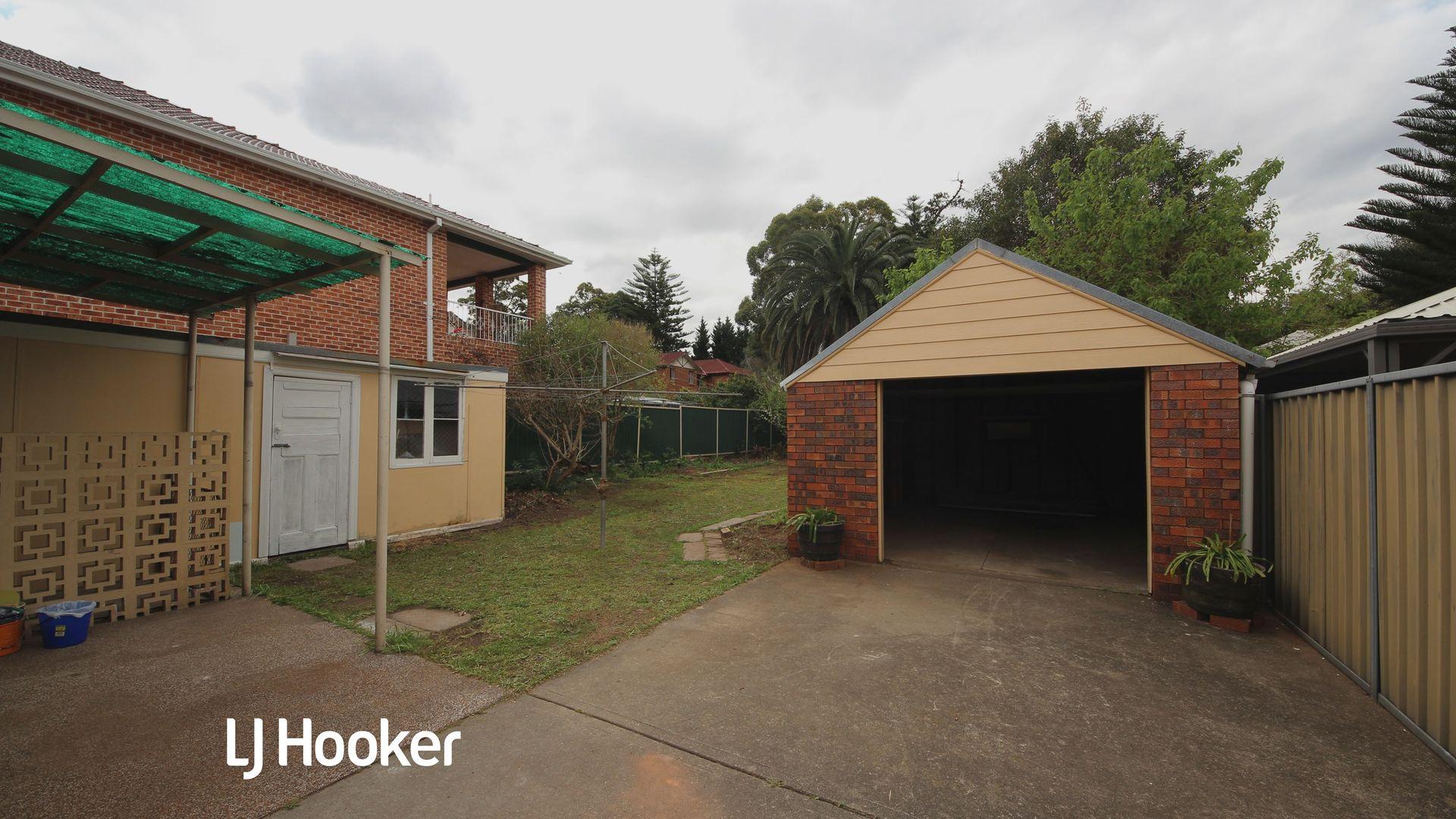 7 Wyatt Avenue, Burwood NSW 2134, Image 9