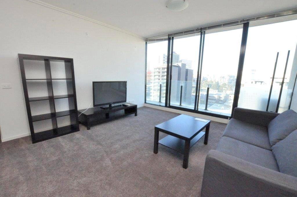 1206/38 Bank Street, South Melbourne VIC 3205, Image 0