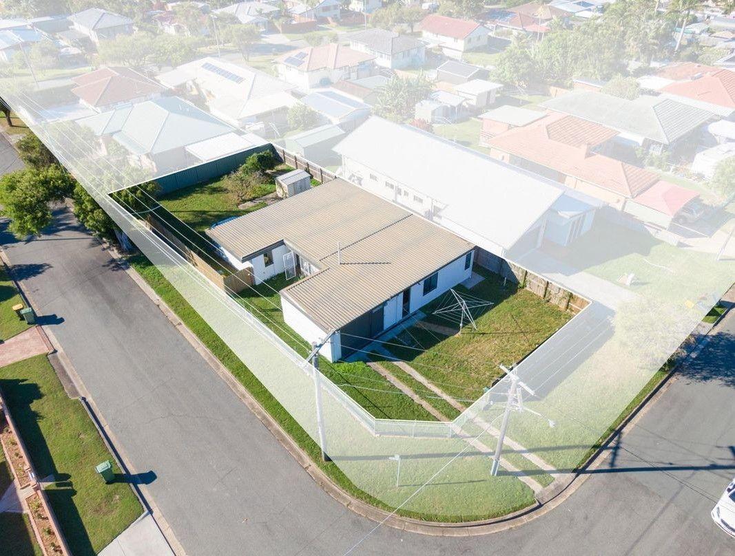 19 Armstrong Street, Clontarf QLD 4019, Image 0