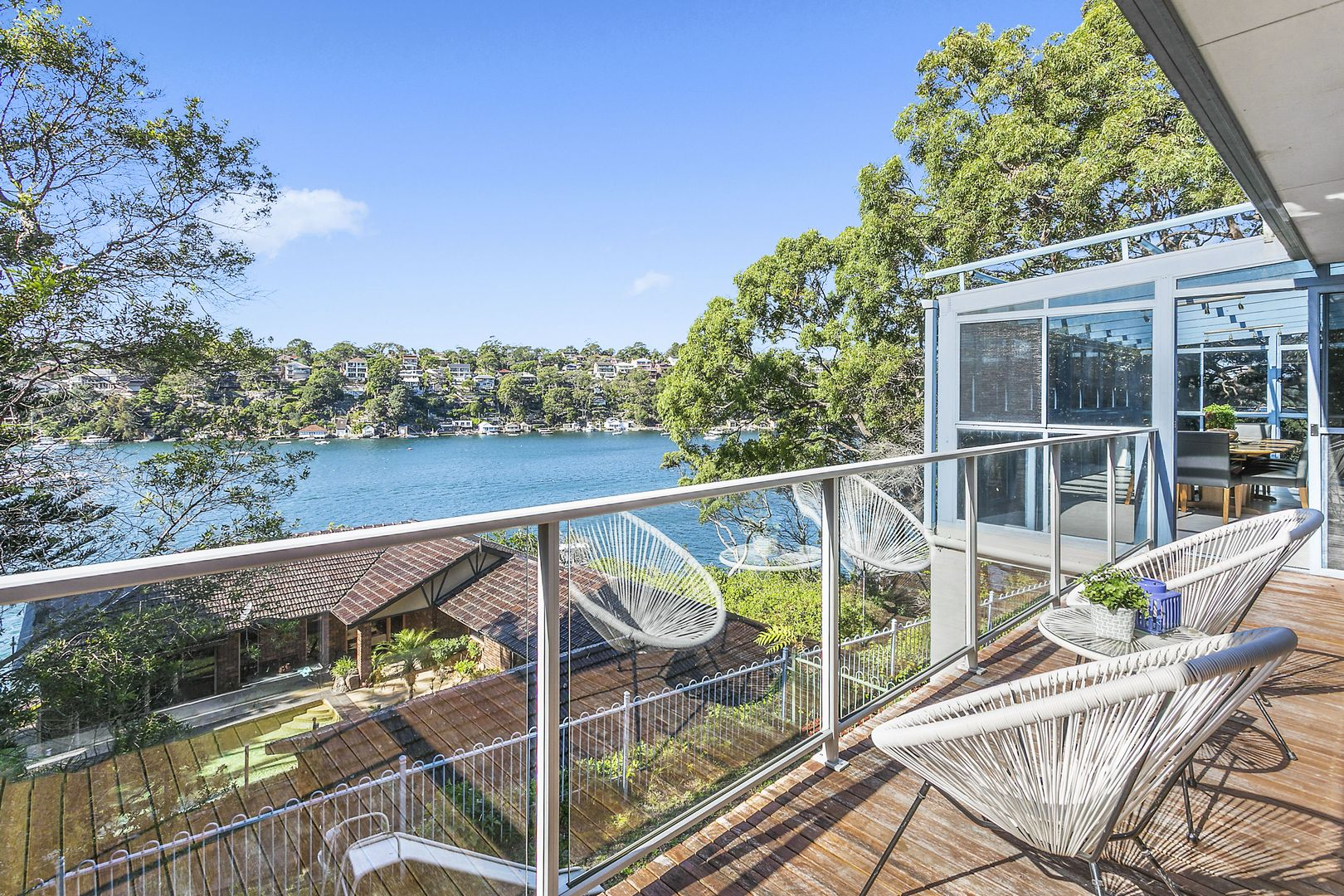 4 Coora  Road, Yowie Bay NSW 2228, Image 0