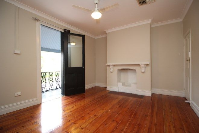 Picture of 108 South Tce, ADELAIDE SA 5000