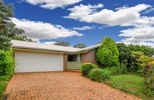 Picture of 9 Bamboo Court, Darling Heights QLD 4350